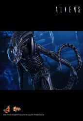 HT_Aliens_10.jpg
