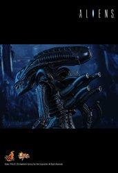 HT_Aliens_16.jpg