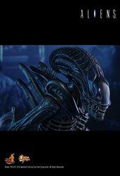 HT_Aliens_17.jpg