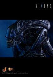 HT_Aliens_18.jpg