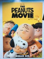 Peanuts 6 postcard front.jpg