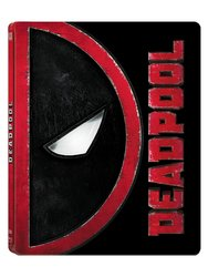 Deadpool Steel Book - Front.jpg