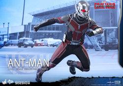 marvel-captain-america-civil-war-ant-man-sixth-scale-hot-toys-902698-03.jpg