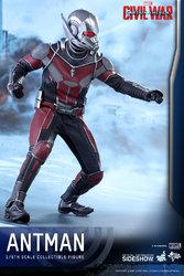 marvel-captain-america-civil-war-ant-man-sixth-scale-hot-toys-902698-04.jpg