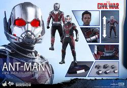 marvel-captain-america-civil-war-ant-man-sixth-scale-hot-toys-902698-20.jpg