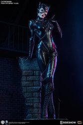 dc-comics-catwoman-premium-format-300270-04.jpg