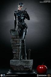 dc-comics-catwoman-premium-format-300270-05.jpg