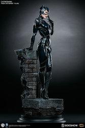 dc-comics-catwoman-premium-format-300270-06.jpg