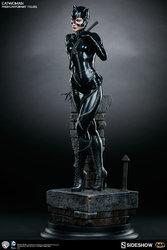 dc-comics-catwoman-premium-format-300270-08.jpg