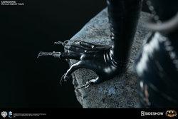 dc-comics-catwoman-premium-format-300270-13.jpg