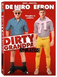 Dirty Grandpa UNRATED.jpg