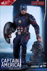 captain-america-civil-war-captain-america-sixth-scale-marvel-902703-02.jpg
