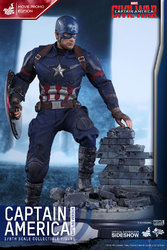 captain-america-civil-war-captain-america-sixth-scale-marvel-902703-03.jpg