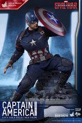 captain-america-civil-war-captain-america-sixth-scale-marvel-902703-04.jpg