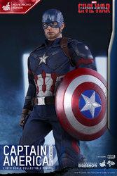 captain-america-civil-war-captain-america-sixth-scale-marvel-902703-06.jpg