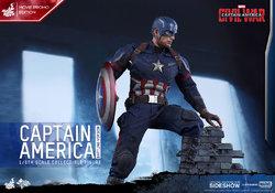 captain-america-civil-war-captain-america-sixth-scale-marvel-902703-07.jpg