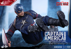 captain-america-civil-war-captain-america-sixth-scale-marvel-902703-08.jpg