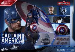 captain-america-civil-war-captain-america-sixth-scale-marvel-902703-09.jpg
