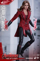 avengers-age-of-ultron-scarlet-witch-sixth-scale-marvel-902702-02.jpg