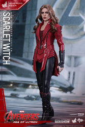 avengers-age-of-ultron-scarlet-witch-sixth-scale-marvel-902702-03.jpg