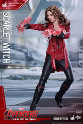 avengers-age-of-ultron-scarlet-witch-sixth-scale-marvel-902702-04.jpg