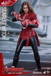 avengers-age-of-ultron-scarlet-witch-sixth-scale-marvel-902702-05.jpg