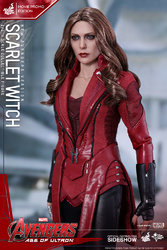 avengers-age-of-ultron-scarlet-witch-sixth-scale-marvel-902702-06.jpg