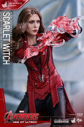 avengers-age-of-ultron-scarlet-witch-sixth-scale-marvel-902702-08.jpg