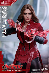 avengers-age-of-ultron-scarlet-witch-sixth-scale-marvel-902702-09.jpg