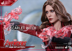 avengers-age-of-ultron-scarlet-witch-sixth-scale-marvel-902702-10.jpg