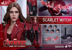 avengers-age-of-ultron-scarlet-witch-sixth-scale-marvel-902702-11.jpg