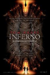 International_inferno poster.jpg