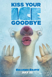 ice-age-collision-course poster.jpg