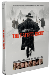 The_hateful_eight_germany_packshot_front.fit-to-width.1000x1000.q80.png