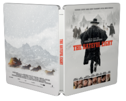The_hateful_eight_germany_packshot_outside.fit-to-width.431x431.q80.png