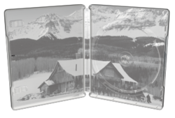 The_hateful_eight_germany_packshot_inside.fit-to-width.431x431.q80.png