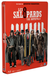 The_hateful_eight_red_france_packshot_front.fit-to-width.1000x1000.q80.png