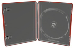 The_hateful_eight_red_france_packshot_inside.fit-to-width.431x431.q80.png