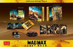 Mad Max Fury Road Lenti B.jpg