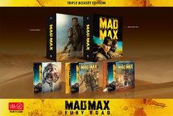 Mad Max Fury Road Boxset.jpg