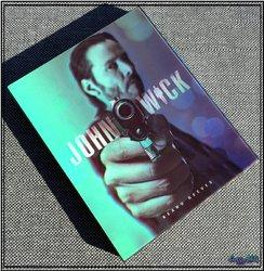 John Wick NM01.jpg