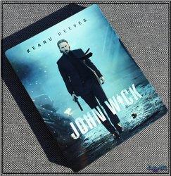 John Wick NM03.jpg