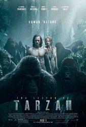 new tarzan poster.jpg