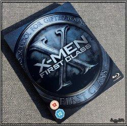 X-Men1.1.jpg
