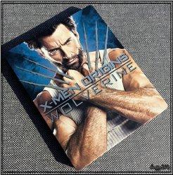 X-Men2.1.jpg