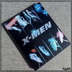 X-Men3.1.jpg