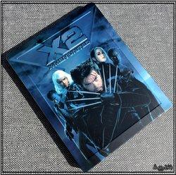 X-Men4.1.jpg