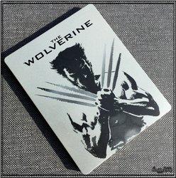 X-Men6.1.jpg