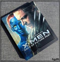 X-Men7.1.jpg