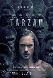 IMAX Poster.jpg